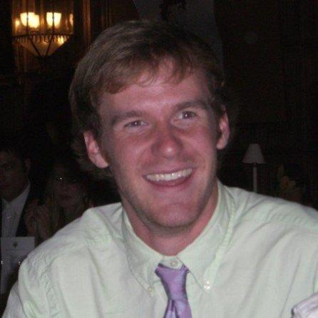 Michael Losak, B.S. BME , Yale University 2009