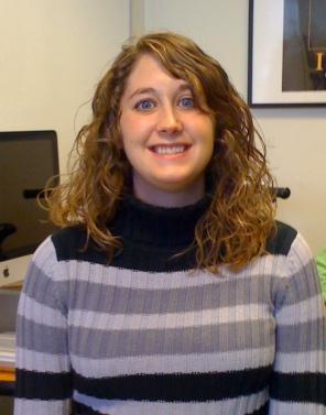 Amber Kerstetter-Fogle Postdoctoral fellow Case Western PhD, Case Western, Neuroscience 2010