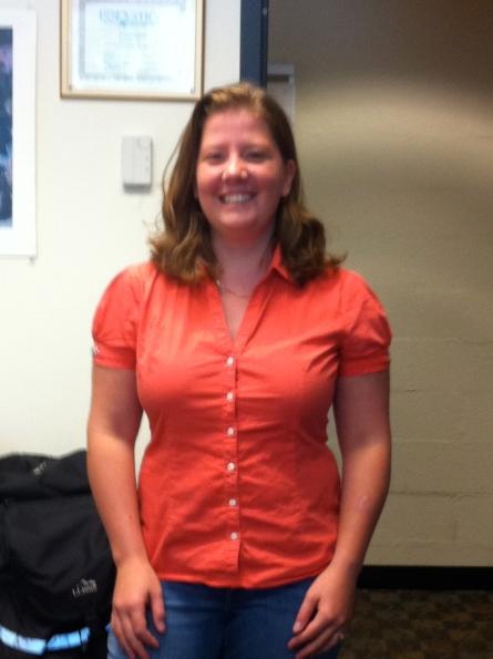 Meg LAshof-Sullivan PhD Case Western 2015